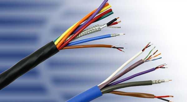 Bóng đèn led bị mờ do dây dẫn điện bị lỏng