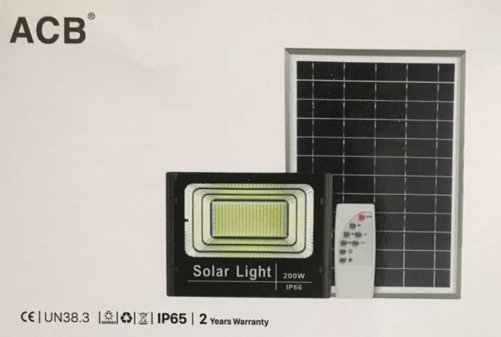 Đèn pha năng lượng ACB 100w.jpg