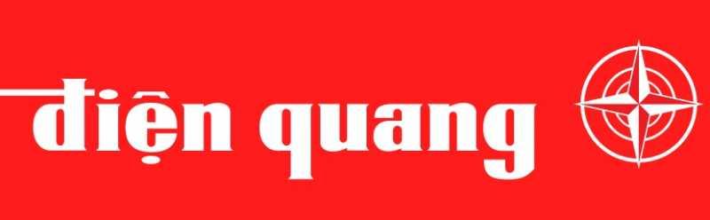 Logo điện quang