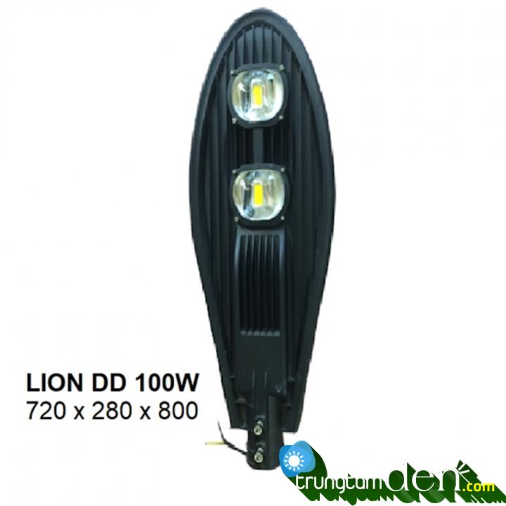 dia-chi-mua-den-duong-led-lion-gia-tot-tai-hcm