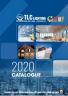 Đèn chiếu sáng TLC 2020