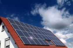 Cách tính sản lượng điện từ năng lượng mặt trời