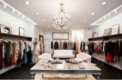 Một số mẫu đèn led thường dùng trong trang trí shop thời trang và mức giá tương ứng