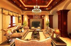 Gợi ý các mẫu đèn thích hợp trang trí nhà gỗ sang trọng nhất