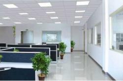 Đèn led Panel âm trần Anfaco chiếu sáng cho cuộc sống tiện nghi và tiết kiệm