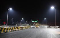 Lựa chọn đèn pha chiếu sáng phù hợp cho công trình