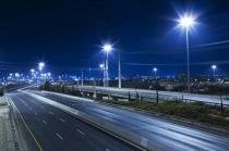 Những yêu cầu cơ bản khi sử dụng đèn Led chiếu sáng nhà xưởng