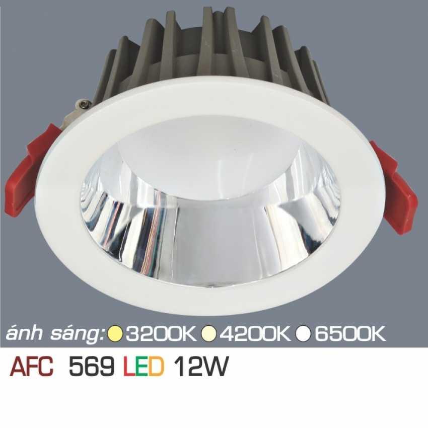 AFC 569 12W