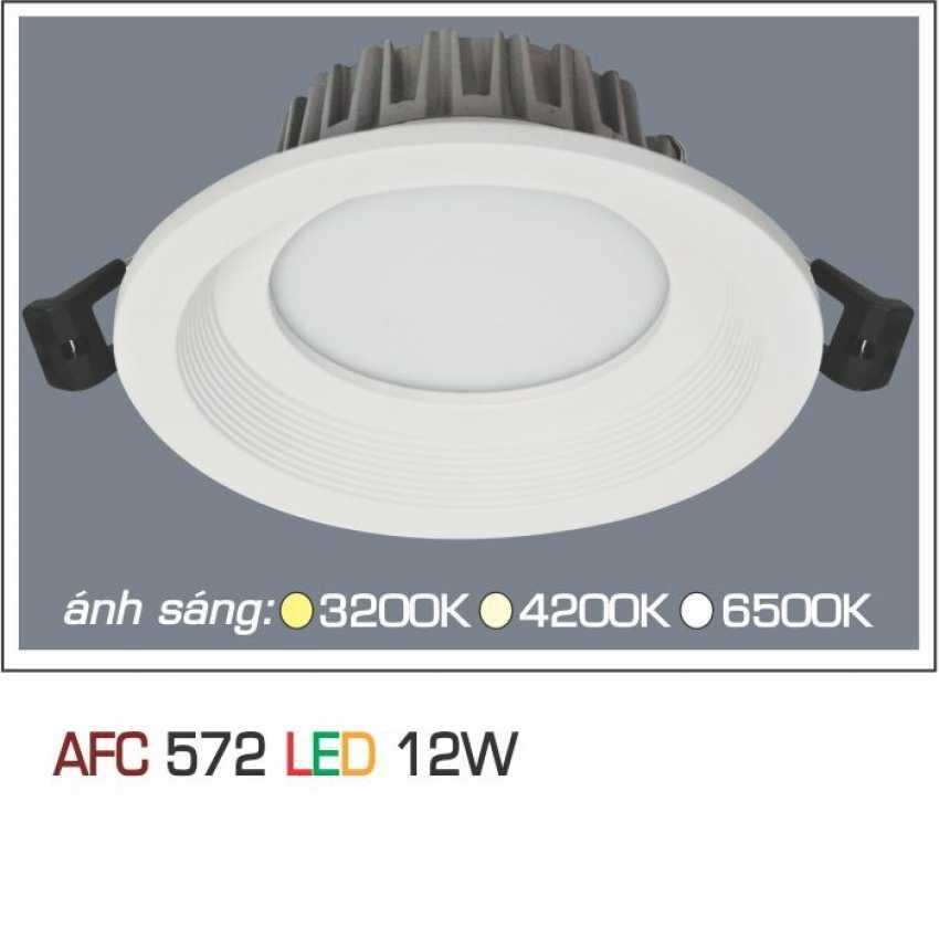 AFC 572 12W 1C