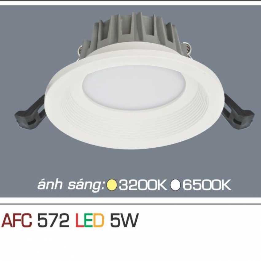 AFC 572 5W