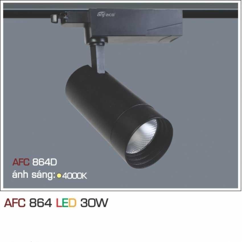 AFC 864D 30W