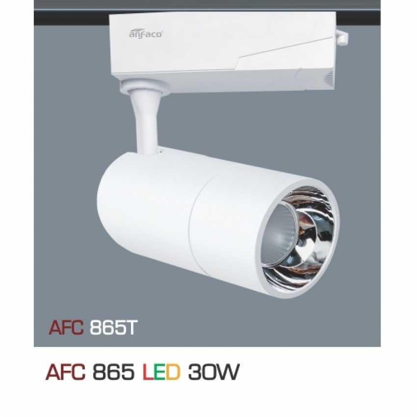 AFC 865T 30W