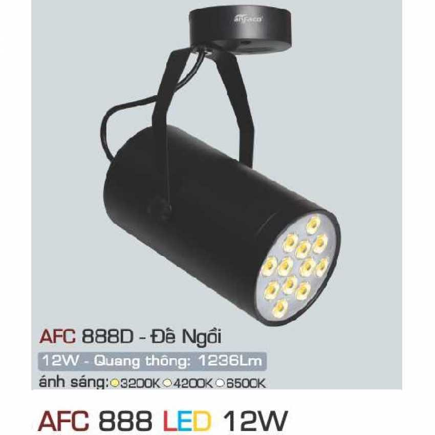AFC 888ND 12W