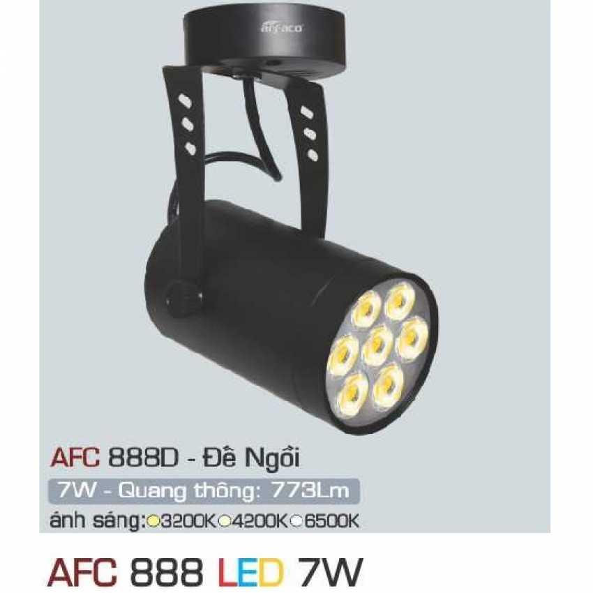AFC 888ND 7W