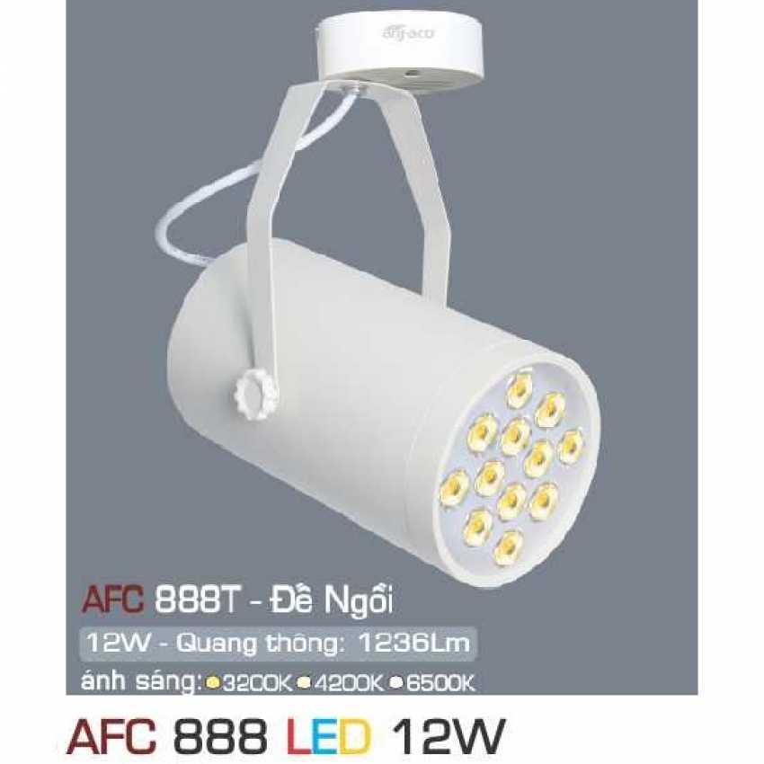 AFC 888NT 12W