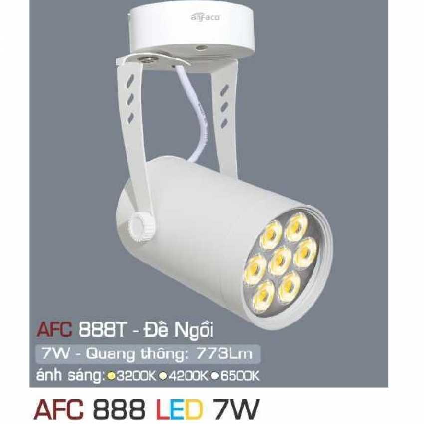 AFC 888NT 7W
