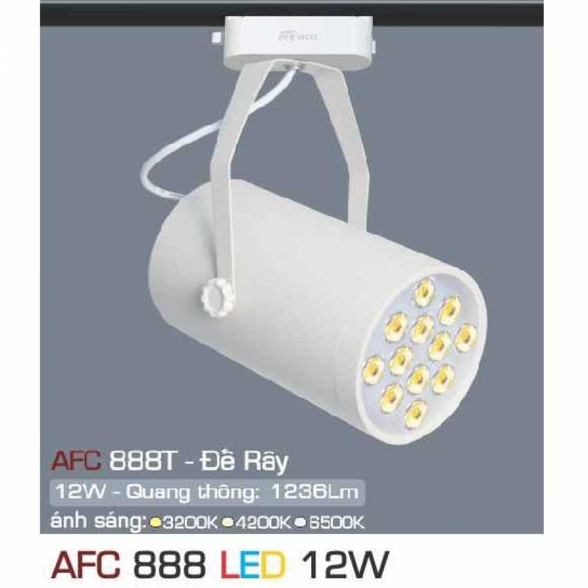 AFC 888RT 12W