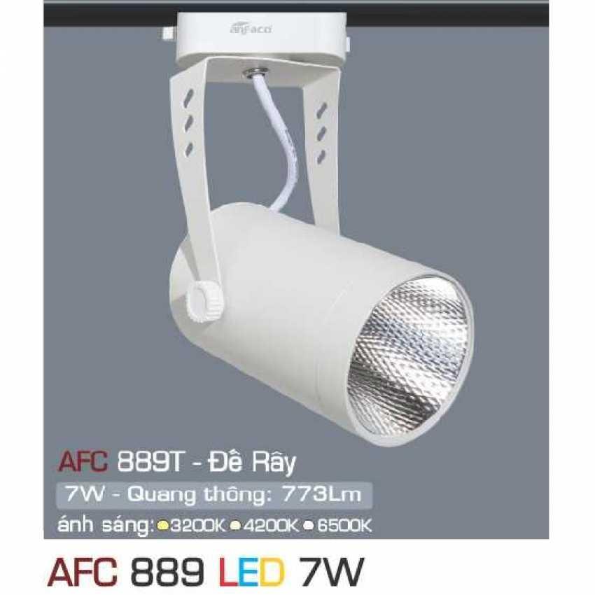 AFC 889RT 7W