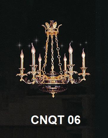 CNQT 06