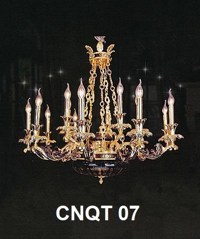 CNQT 07