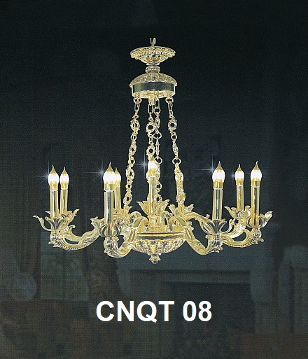 CNQT 08