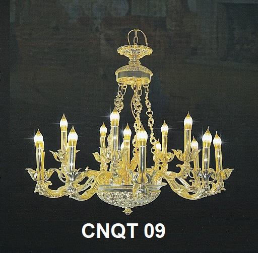 CNQT 09