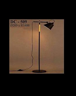 Đèn cây DB 509