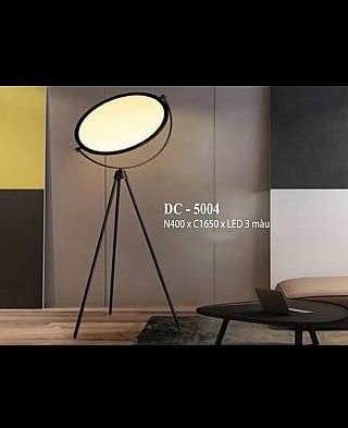 Đèn cây DC 5004