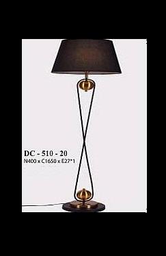 Đèn cây DC 510-20