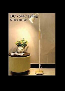 Đèn cây DC 544