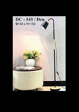 Đèn cây DC 545