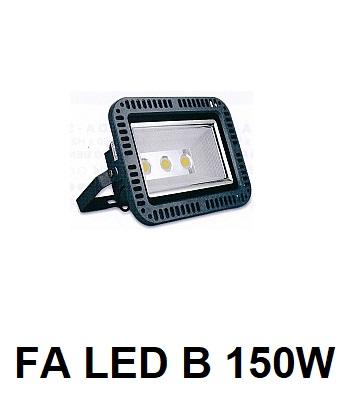 FA LED B 150W