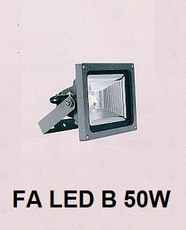 FA LED B 50W