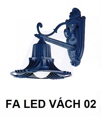FA LED VÁCH 02