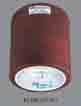Đèn lon nổi Anfaco AFC 232C