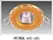 Đèn mắt ếch Anfaco AFC 302
