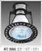 Đèn lon âm trần  AFC 358 AL 3.5