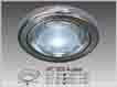 Đèn lon nổi Anfaco AFC 309A