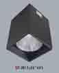 Đèn lon nổi Anfaco AFC 307A