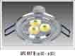 Đèn mắt ếch Anfaco AFC 617 B