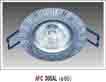 Đèn mắt ếch Anfaco AFC 305