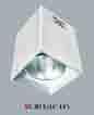 Đèn lon nổi Anfaco AFC 307B