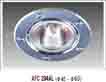 Đèn mắt ếch Anfaco AFC 294
