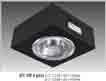 Đèn lon nổi Anfaco AFC 308A