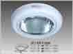Đèn lon nổi Anfaco AFC 309B