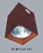 Đèn lon nổi Anfaco AFC 307C