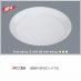 Đèn áp trần led 3 chế độ AFC 056 22W 3C