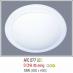 Đèn áp trần led 3 chế độ AFC 077 12W 3C