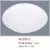 Đèn áp trần led 3 chế độ AFC 078 15W 3C