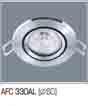 Đèn mắt ếch Anfaco AFC 330AL